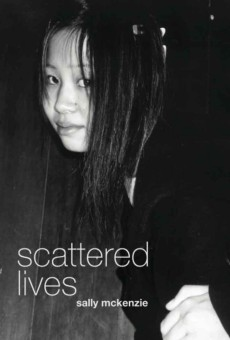 scattered-lives-website-BG-image-copy